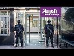 شاهد خطة أمنية في المغرب لمحاربة الجرائم الإلكترونية على مواقع التواصل