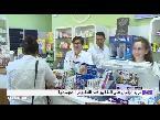 تزايد الإقبلال على التلقيح ضد الأنفلونزا الموسمية في المغرب