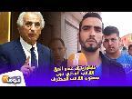 مشجع يؤكد صدق خليلوزيتش في انتقاداته للاعب المحلي المغربي