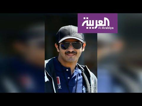 شاهد تفاصيل جديدة حول اتهام الأخ غير الشقيق لأمير قطر بالتحريض على القتل