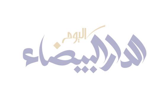 الدار البيضاء اليوم  - الأسواني: إذا لم يتراجع مرسي عن إعلانه فإن الثورة قادرة على خلعه