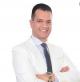 الدكتور محمد الفولي
