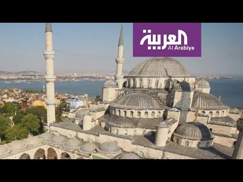 تركيا تعترف بتراجع السياح الخليجيين وزيادة الإسرائيليين