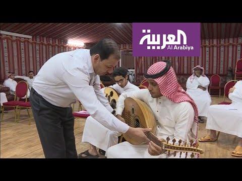 الموسيقى تعود إلى مناهج التعليم في السعودية