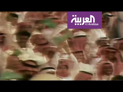 حضور لافت في مواجهات السعودية وقطر الخليجية