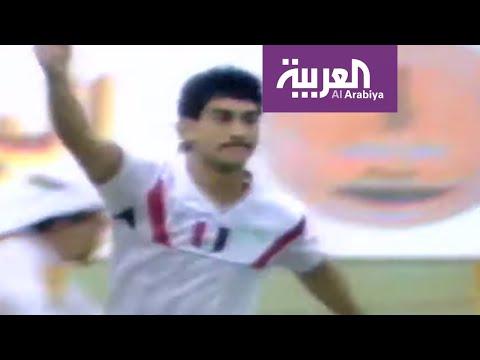 تفوق تاريخي للعراق على البحرين في بطولات كأس الخليج
