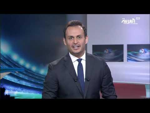 حمزة وهوساوي يتحدثان عن هيرفي رونار والمنتخب السعودي