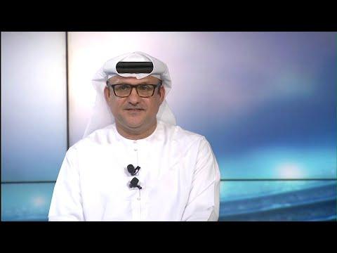 مقيم الحكام في الآسيوي يكشف أخطاء حكم مباراة السعودية وقطر