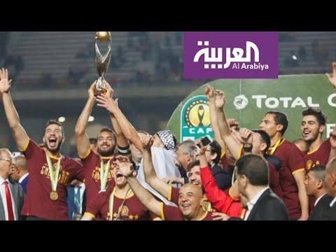 بطل جديد وأرقام قياسية في كأس الخليج 2019