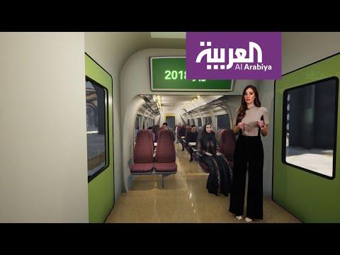 منظومة النقل تساهم في قفزة تنافسية المملكة