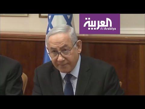 الإسرائيليون يذهبون لصناديق الاقتراع للمرة الثالثة خلال عام