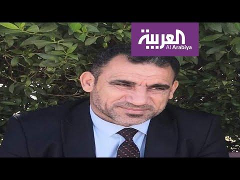 تنديد أممي بإغتيالات العراق الممنهجة ضد الناشطين