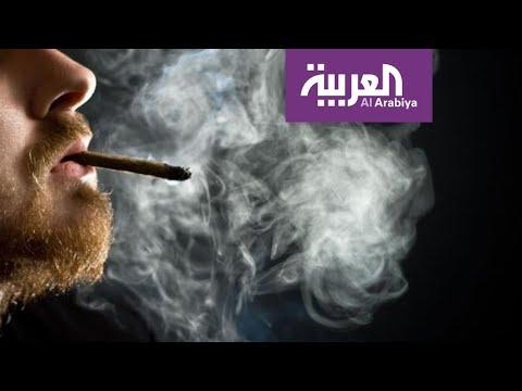الدخان الجديد في السعودية بين الحقيقة والإشاعة