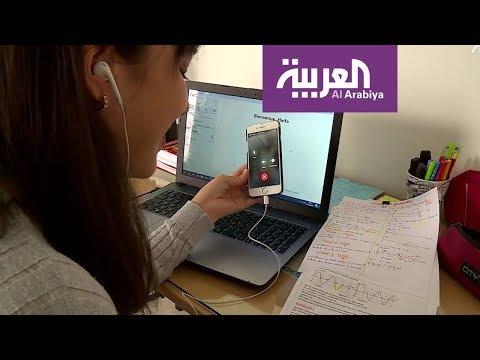 شاهد الحكومة التونسية تنفي احتمال اللجوء إلى السنة البيضاء