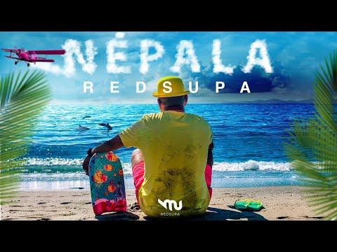 شاهد ريد سوبا المغربي يصدر جديده الفني نيبالا