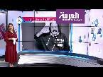 نقابة الفنانيين المصرية تنعى طباخ الريس طلعت زكريا