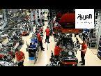 شاهد تداعيات كورونا على مستقبل قطاع صناعة السيارات